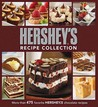 Hershey's Recipe Collection [with Binder]