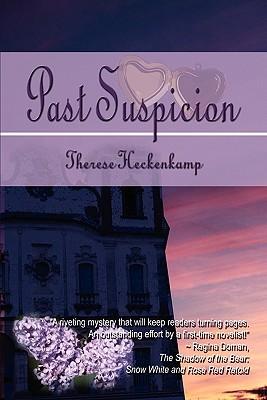 Past Suspicion