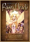 Wild Wisdom of the Faery Oracle(Book & Cards)