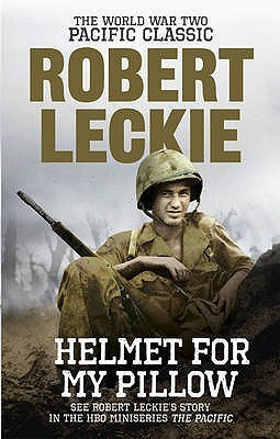 Helmet for my Pillow EPUB
