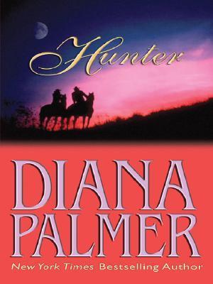 Hunter (Marist #2)