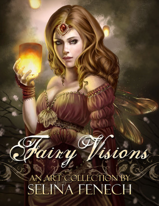 fairy-visions