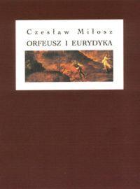 orfeusz-i-eurydyka
