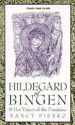 hildegard-of-bingen-her-vision-of-the-feminine