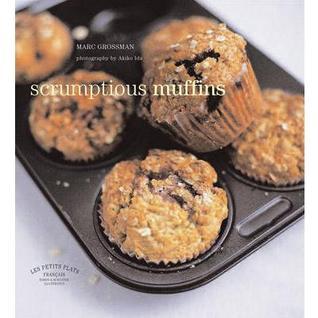 scrumptious-muffins