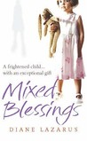 Mixed Blessings by Diane Lazarus