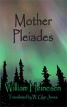 Mother Pleiades: A Story from the Dawn of Time