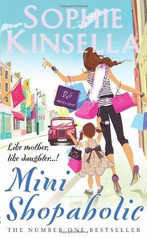 mini-shopaholic