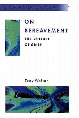 On Bereavement