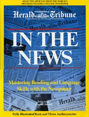 In The News: Mastering Reading And Language Skills With The Newspaper