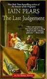 The Last Judgement (Jonathan Argyll, #4)