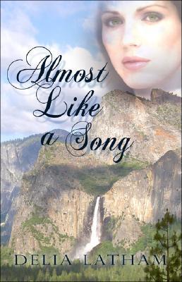 Almost Like a Song Ebook para descargar gratis para kindle