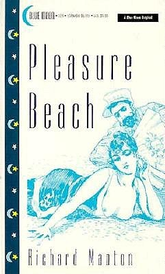 Pleasure Beach