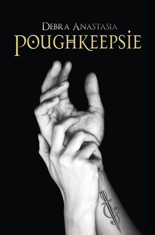 Poughkeepsie(The Poughkeepsie Brotherhood 1)