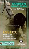 Usfs 1919: Ranger, the Cook, and a Hole in the Sky