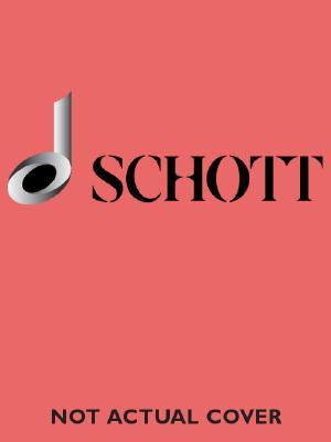 Bach: Interpretation of the Sonatas and Partitas for Solo Violin and Suites for Solo Cello