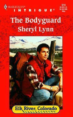 The Bodyguard by Sheryl Lynn