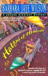 Hatful of Homicide (Brenda Midnight Mystery #5)
