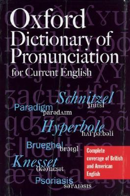 the-oxford-dictionary-of-pronunciation-for-current-english