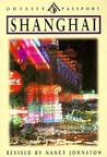 Shanghai (Shangai)