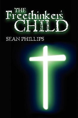 The Freethinker's Child