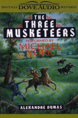 Alexandre Dumas Collection: The Three Musketeers, Ten Years Later, The Man In The Iron Mask, Mary Stuart, Queen Of Scots