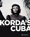 Korda's Cuba