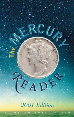 The Mercury Reader, 2002 Edition