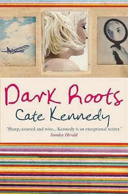 Dark Roots. New Ed: Stories