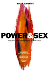 Power & Sex: Developing Inner Strength To Deal With The World