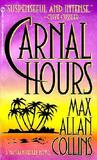 Carnal Hours (Nathan Heller, #6)
