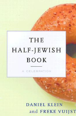 the-half-jewish-book-a-celebration