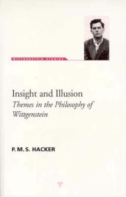 """Résultat de recherche d'images pour """"hacker insight and illusion"""""""