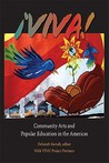 Viva!: Community Arts and Popular Education in the Americas
