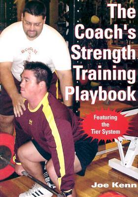 coachs-strength-training-plybk