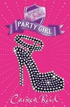 Party Girl (Secrets at St Jude's, #6)