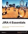 Jira 4 Essentials