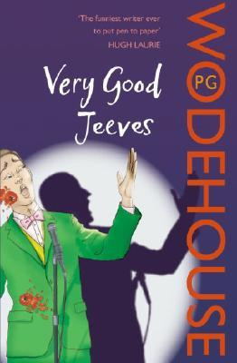 very-good-jeeves