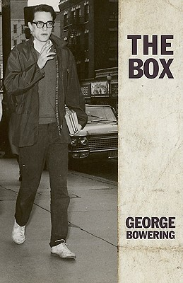 The Box by George Bowering