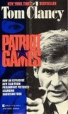 Patriot Games (Jack Ryan, #1; Jack Ryan Universe, #2)