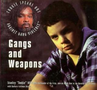 gangs-and-weapons-tookie-speaks-out-against-gang-violence