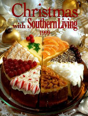 christmas with southern living 1999