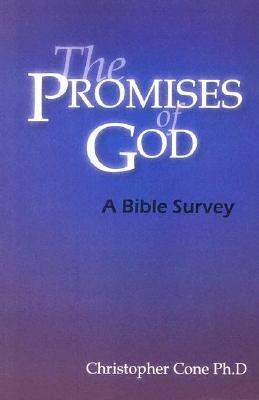 The Promises Of God: A Bible Survey