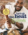 Turn Up the Heat with G. Garvin Bonus Edition