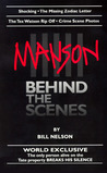 Manson Behind The Scenes