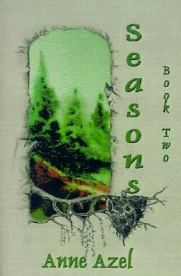 Seasons: Book Two