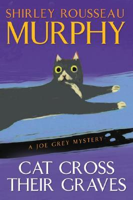 cat-cross-their-graves