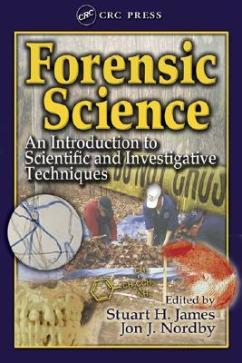Forensic Science by Stuart James