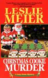 Christmas Cookie Murder by Leslie Meier
