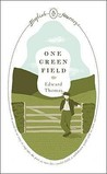 One Green Field (English Journeys)